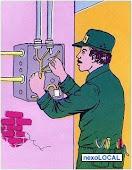 ~Electricista~