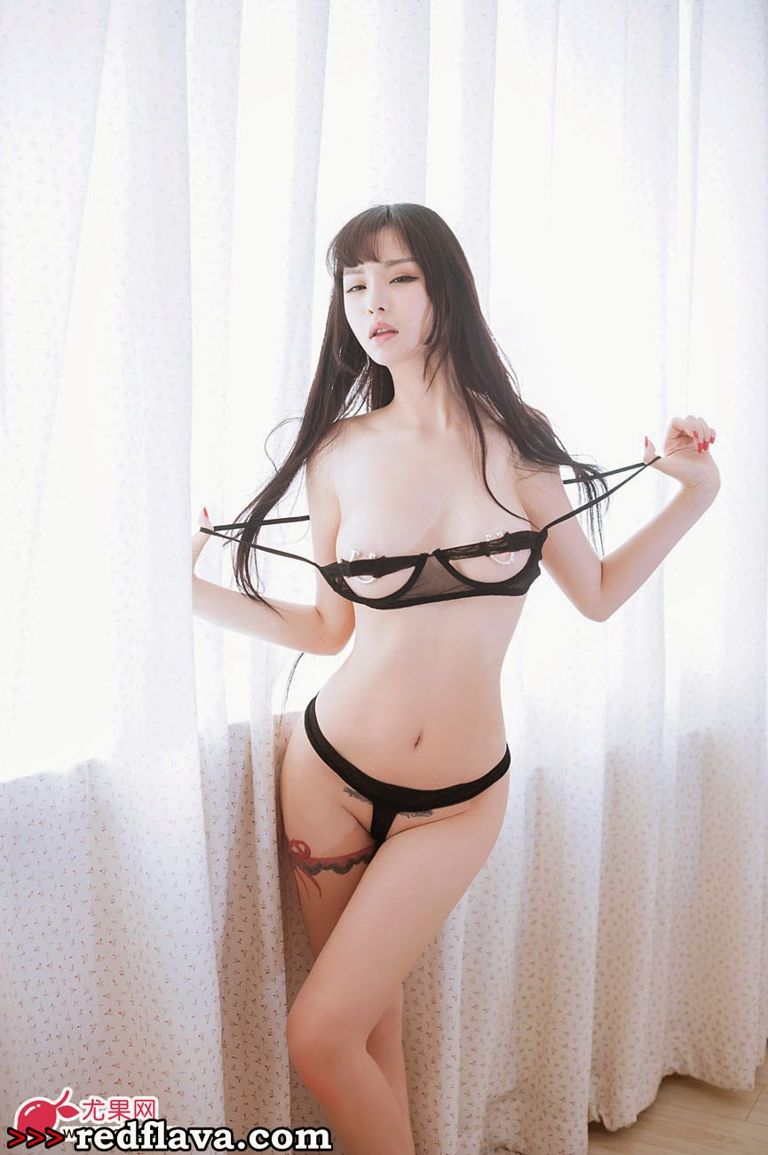 hot nude Model china
