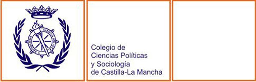 COLEGIO DE CIENCIAS POLÍTICAS Y SOCIOLOGÍA DE CASTILLA-LA MANCHA
