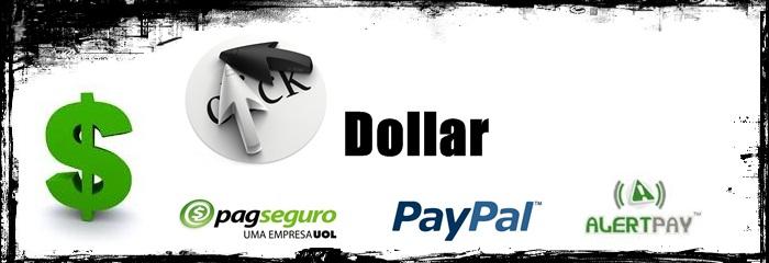 Click Dollar TD