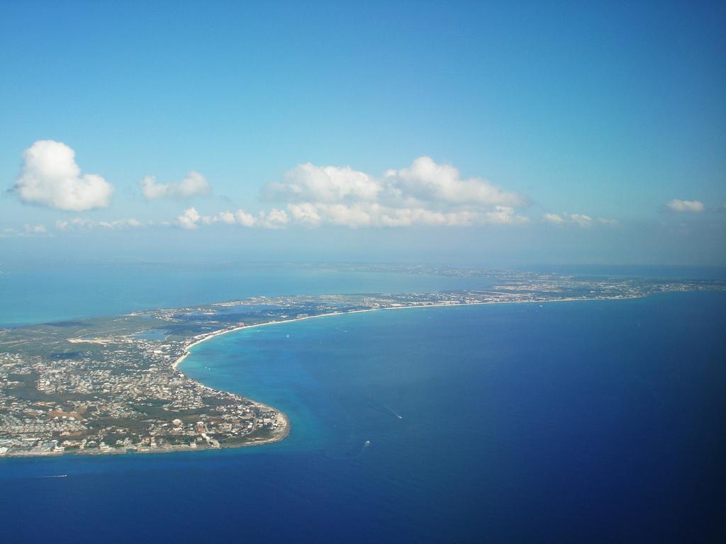 Cayman Islands Accommodation Tax