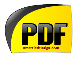 Sumatra-PDF-2.5.2