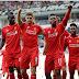 Pronostic Liverpool - Ludogorests : Ligue des champions