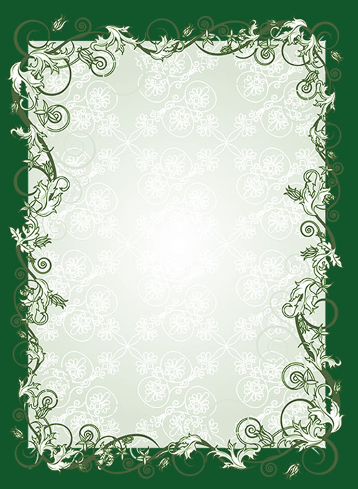 Download Background Frame untuk Undangan Pernikahan ~ Lihat Design
