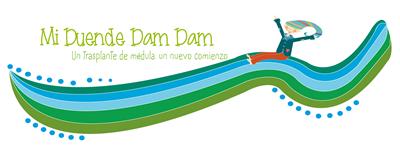 http://miduendedamdam.blogspot.com.es/