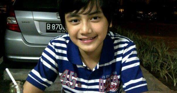 HOT  Nabila JKT48  Iqbal Coboy Junior Pacaran