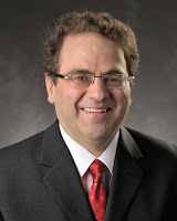 Narayana Kocherlakota President Federal Reserve Bank Minneapolis Fed