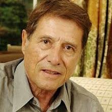 RIP Udo Jurgens