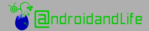 Android and Life