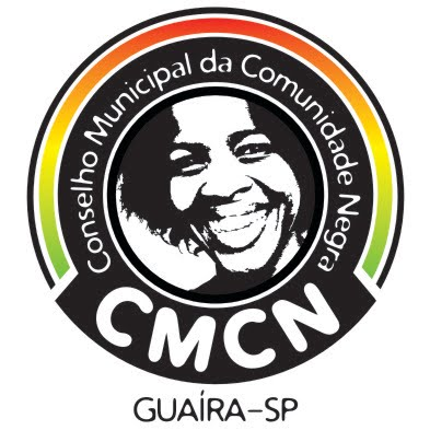 Conselho de Participação e Desenvolvimento da Comunidade Negra – CMCN de Guaíra/SP