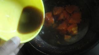 tamarind rasam7