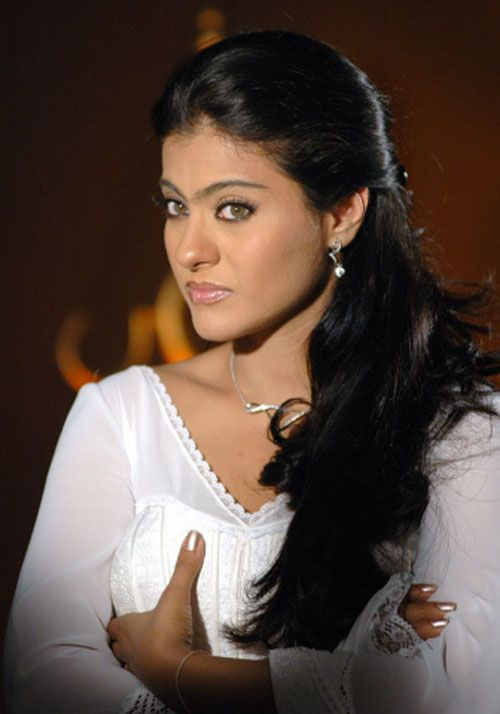 Kajol Hot Photo Gallery Best Of Hottest Photo Of Kajol