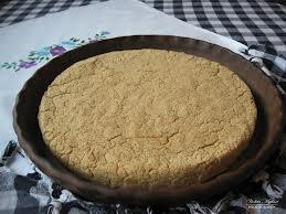 Buka e kollomojtë ose bukë misri është njëra nga gatimet më të ...