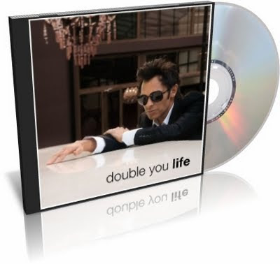 CD Double You Life