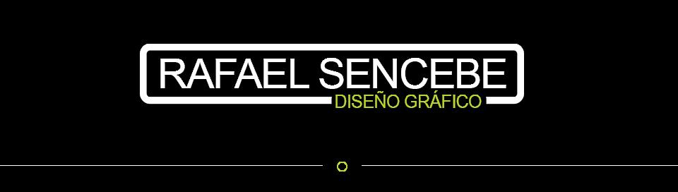Rafael Sencebe