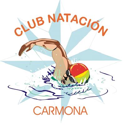 Club Natación Carmona