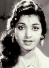 Idhaya Kamalam (1965) - Tamil Movie