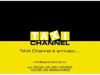 تردد قناة تاكسي سينما للافلام , افلام ممنوعه من العرض,علي النايل سات 2013