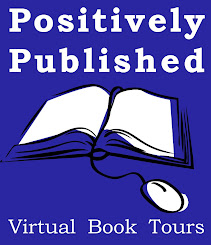 Virtual Book Tours