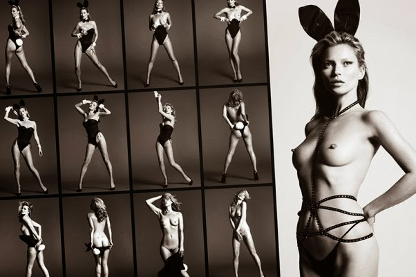 unscathed corpse kate moss nude for playboy