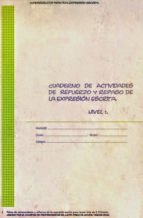 http://www.polavide.es/rec_polavide0809/juegoslenguaje/EXES.pdf
