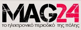 mag24