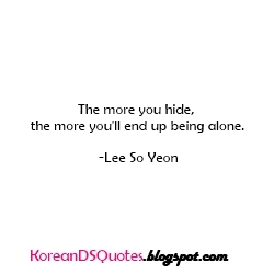 i-miss-you-26-korean-drama-koreandsquotes