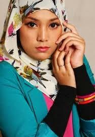 Shila Amzah Undur Diri Dari ABPBH Merajuk Dengan Media Tempatan