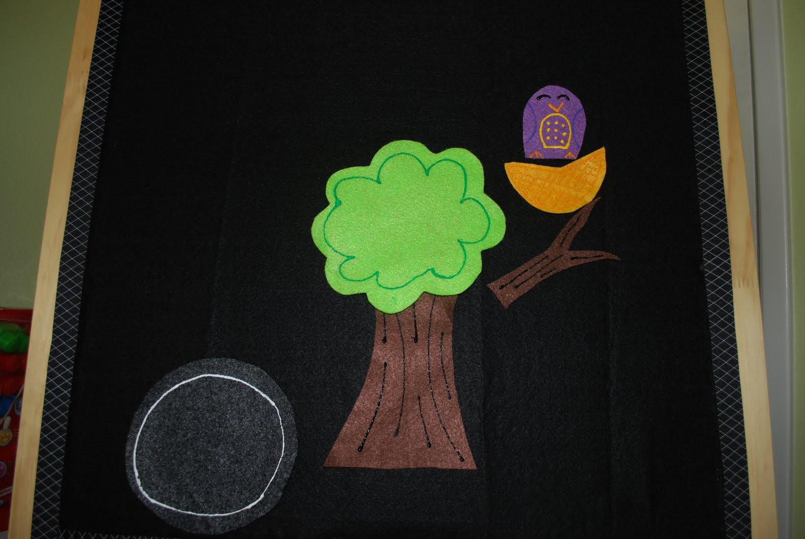 http://1.bp.blogspot.com/-_qSfq6IAn7c/TYpDXan3VmI/AAAAAAAAA6s/fQ7X3Xy2O2A/s1600/March%2B2011%2B036.JPG