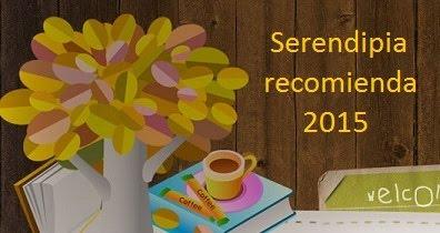 Reto Serendipia 2016