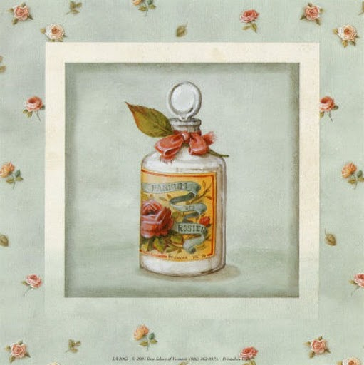 Laminas Baño Vintage:Baú de Figuras: Imagens banheiro para decoupage
