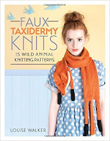http://discover.halifaxpubliclibraries.ca/?q=title:Faux%20Taxidermy%20Knits