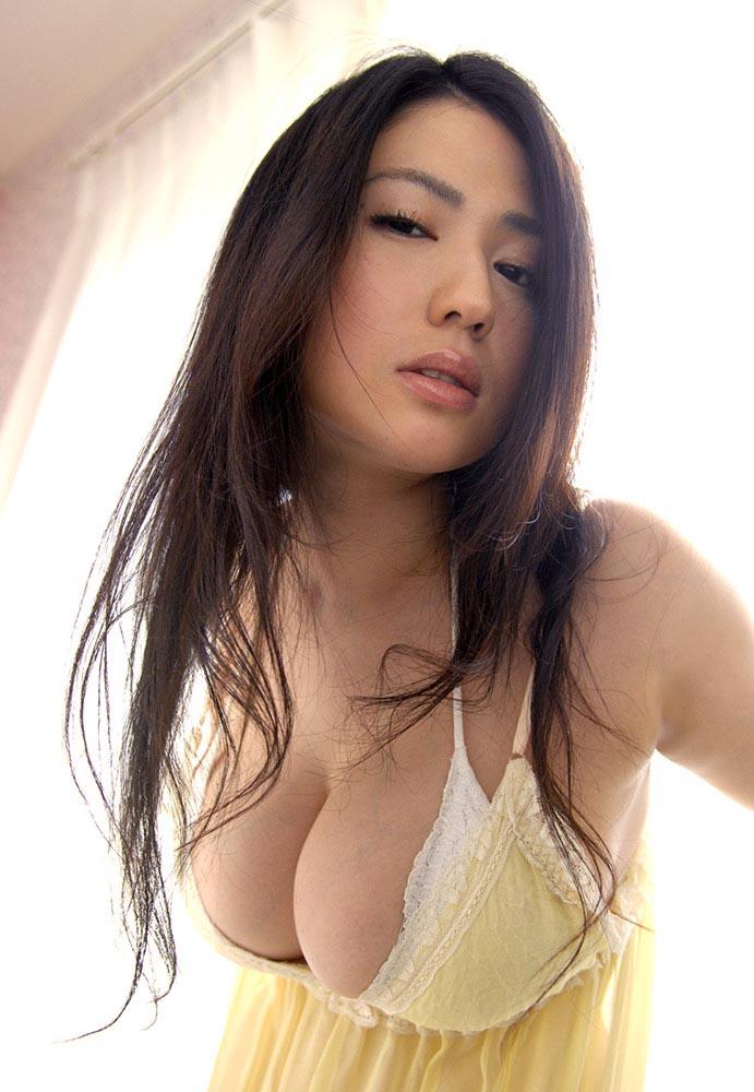 nonami takizawa voluptuous boos 03