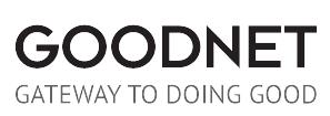 Goodnet logo