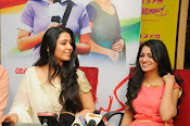 Prathighatana Team at Radio Mirchi Fm Station-thumbnail-15