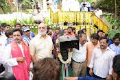 Balakrishna New Movie launch photos-thumbnail-14