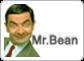 assistir mr bean online