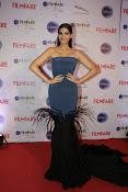 Sonam Kapoor latest sizzling pics-thumbnail-7