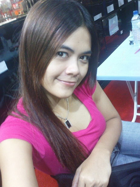 Tante Butuh Selimut on Twitter Pic 5 of 35