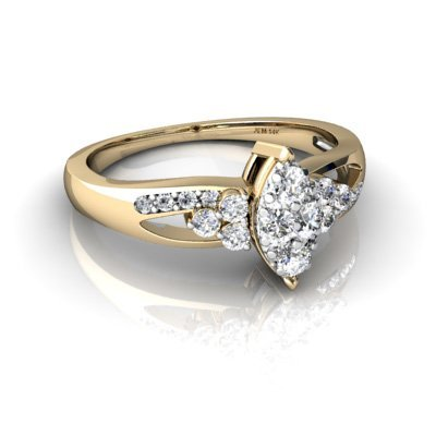 design wedding rings engagement rings gallery antique