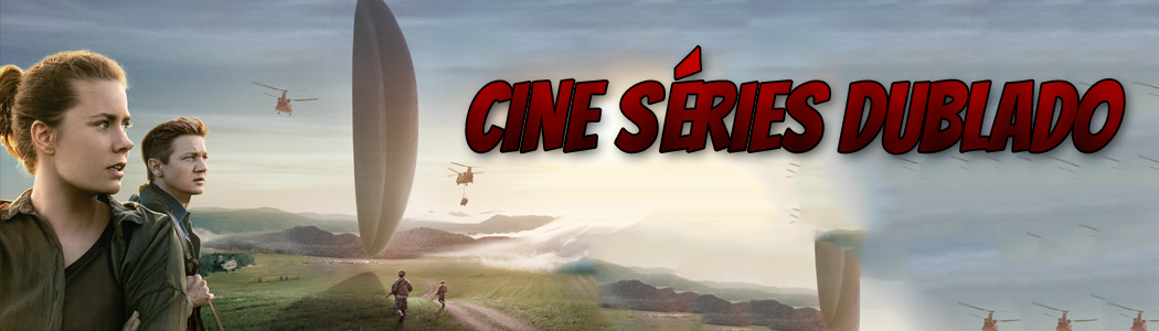 Cine Séries Dublado - Download Filmes Servidor MEGA, Baixar Filmes HD.