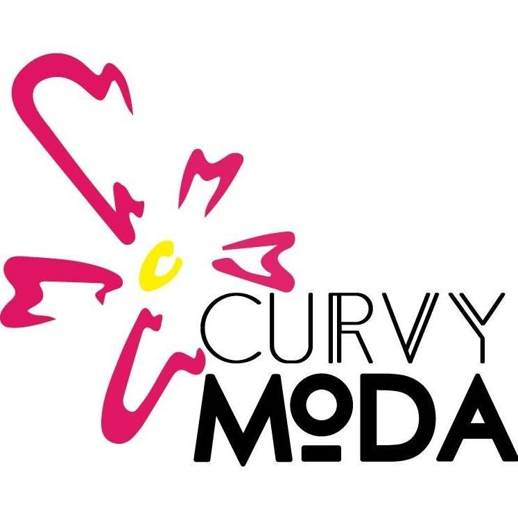 Visita Curvy Moda