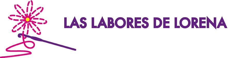 LAS LABORES DE LORENA
