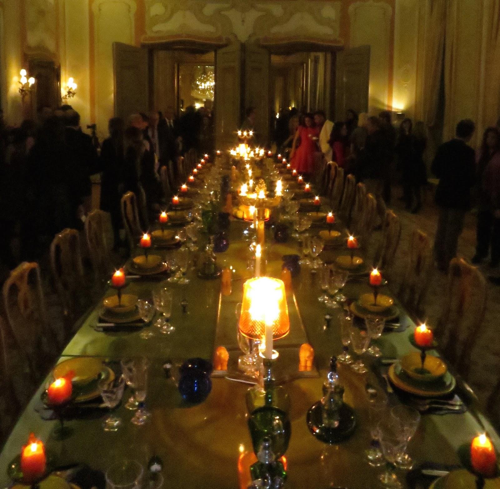International luxury consulting ambassade d 39 italie en for Bureau de poste paris 13 avenue d italie