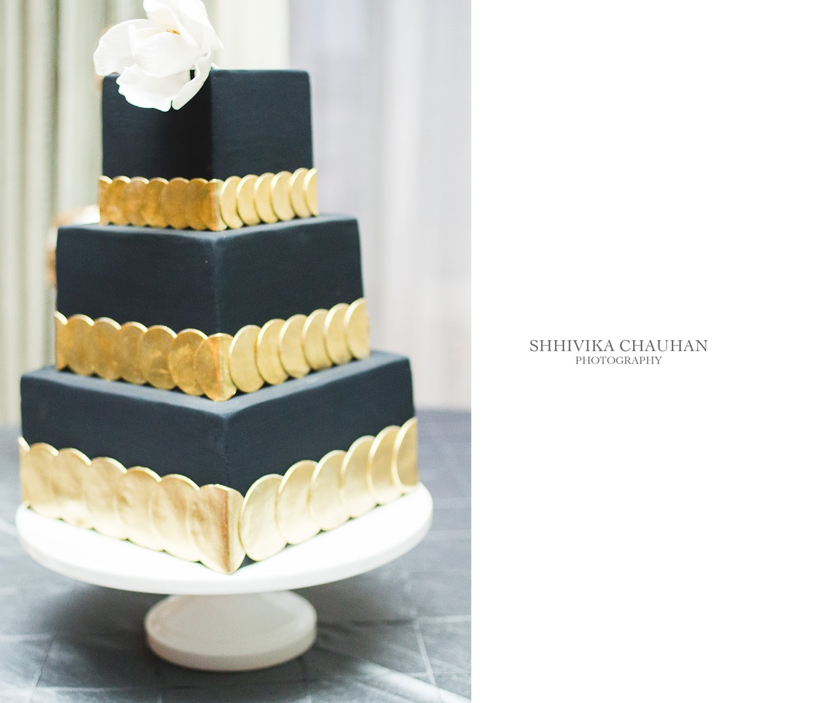 Cake Ideas For Gay Weddings Photo