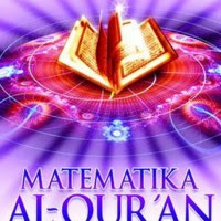 Matematika Alquran