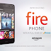 Amazon Fire Phone is Now Available in The US Market