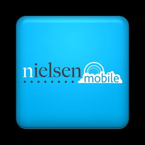 Premi Sicuri con Nielsen Mobile