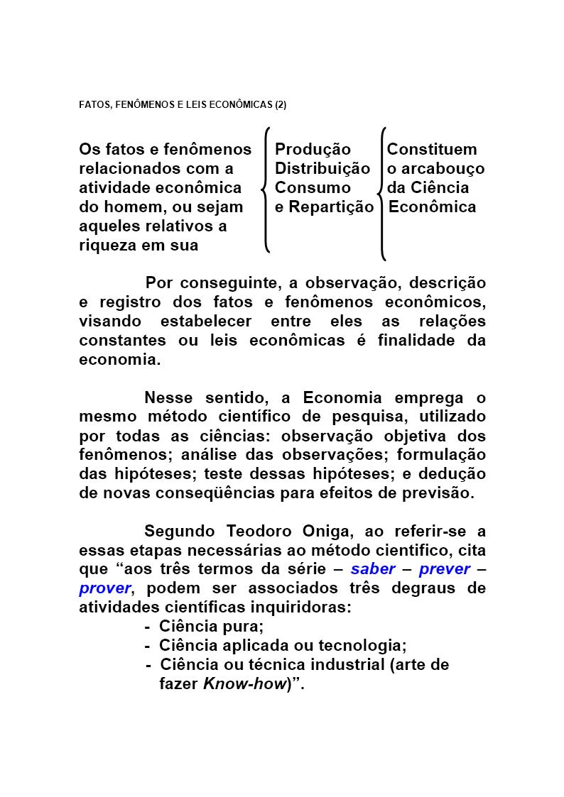Unimed Porto Alegre – Resultado de Exames