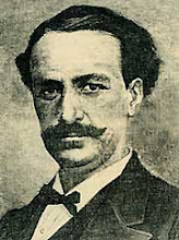 BENITO VECETTO